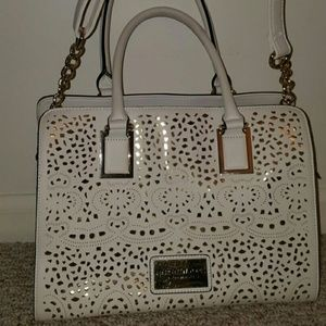 Marc New York Purse
